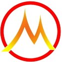 Myanmar Technical Link